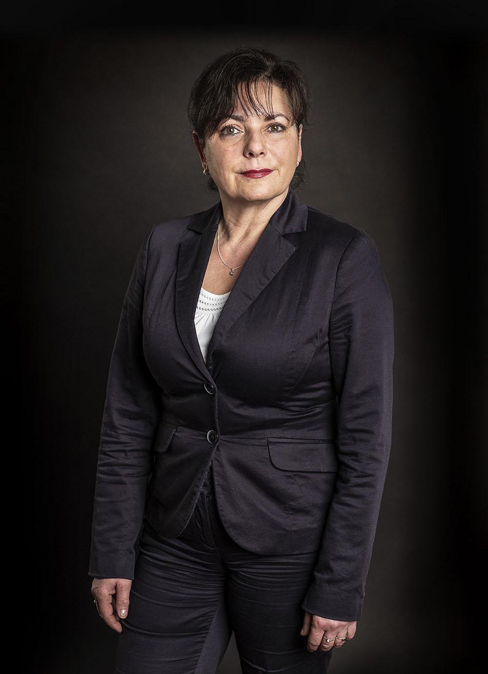 Kerstin Schatka