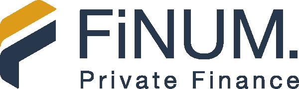 FiNUM-Logo